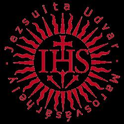 Jezsuita Udvar – Marosvásárhely Logo